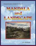 Mandala and Landscape, MacDonald, A. W., 8124600600