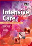 Intensive Care, Avidan, Michael and Barnett, Kara M., 0443100608