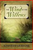 The Wind in the Willows, Kenneth Grahame, 1619490609