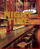 Night Time, Wang Shaoqiang, 8492810602