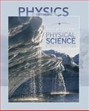 Physics (Chapters 1-7), Tillery, Bill W., 0077270606