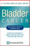 Bladder Cancer, M D Raghavan and Kathleen Tuthill, 1596240601