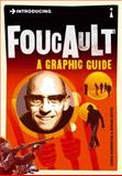 Foucault, Geoffrey C. Horrocks and Chris Horrocks, 1848310609