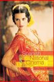 Spanish National Cinema, Triana-Toribio, Núria, 0415220602