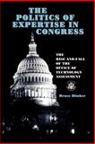 The Politics of Expertise in Congress 9780791430606