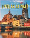 Journey Through Upper Palatinate, Georg Schwikart, 3800340607