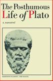 The Posthumous Life of Plato, Frantisek Novotny, 9024720605