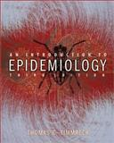 An Introduction to Epidemiology, Timmreck, Thomas C., 0763700606