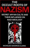 The Occult Roots of Nazism 9780814730607