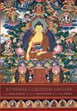 Buddhas of the Celestial Gallery, Romio Shrestha, 1601090609