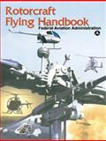 Rotorcraft Flying Handbook