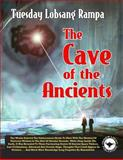 The Cave of the Ancients, Tuesday Lobsang Rampa, 1606110608