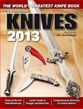 Knives 2013, Joe Kertzman, 1440230609