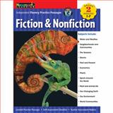 Fiction and Nonfiction Grade 2 with Audio CD 9781607190608