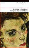 Bride of Ice : New Selected Poems, Tsvetaeva, Marina I., 1847770606