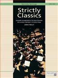 Strictly Classics, John O'Reilly, 0739020609