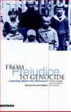 From Prejudice to Genocide, Carrie Supple, 0948080604