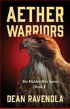 Aether Warriors, Dean Ravenola, 1478700602