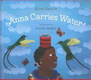 Anna Carries Water, Olive Senior, 1896580602