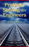 Problem Solving for Engineers, David G. Carmichael, 146657061X