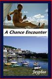A Chance Encounter, Jaypbee, 1482310619