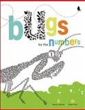 Bugs by the Numbers, Sarah Forss and Sharon Werner, 1609050614