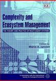 Complexity and Ecosystem Management 9781843760610