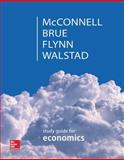 Study Guide for Economics 20th Edition