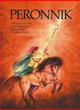 Peronnik, Emile Souvestre, 0892810610