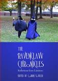 The Ravenclaw Chronicles, Corbin Fowler, 1443860611