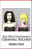 Criminal Record, Emma Finn, 1492990612