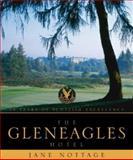 Gleneagles Hotel, Jane Nottage, 0004140613