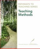 Teaching Methods, Danielson, Charlotte and National Center for Education Information Staff, 0135130611