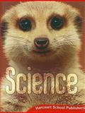 Science, HARCOURT SCHOOL PUBLISHERS, 0153400617