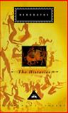 The Histories, Herodotus, 0375400613