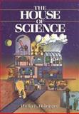 The House of Science, Philip R. Holzinger, 0471500615