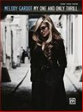 My One and Only Thrill, Melody Gardot, 0739060619