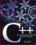 C++ An Introduction to Programming, Keogh, Jim, 1575760614