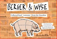 Berger and Wyse, Joe Berger and Pascal Wyse, 1906650616