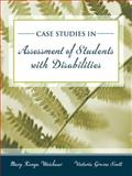 Cases in Special Education Assessment 1st Edition