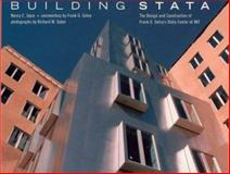 Building Stata : The Design and Construction of Frank O. Gehry's Stata Center at MIT, Joyce, Nancy E., 0262600617