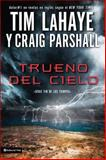 Trueno del Cielo, Tim LaHaye and Craig Parshall, 082976061X