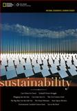 National Geographic Reader: Sustainability (with Printed Access Card), National Geographic Learning, 128506061X