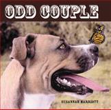 Odd Couple, Susannah Marriott, 1846010616