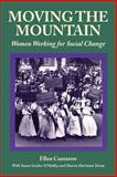 Moving the Mountain, Ellen Cantarow and Susan Gushee O'Malley, 0912670614