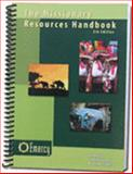 The Missionary Resources Handbook,, 0977330613