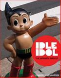 Idle Idol, John Harrison and Edward Harrison, 0984190619