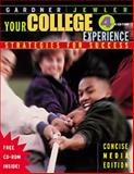 Your College Experience, Gardner, 0534550614