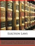 Election Laws, Illinois, 114729061X