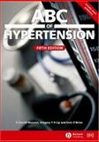 Hypertension, Beevers, D. Gareth and Lip, Gregory Y. H., 140513061X
